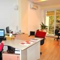 Birou de companie Image PR - Foto 24 din 73