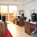 Birou de companie Image PR - Foto 42 din 73