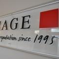 Birou de companie Image PR - Foto 58 din 73