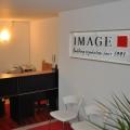 Birou de companie Image PR - Foto 59 din 73