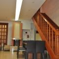 Birou de companie Image PR - Foto 60 din 73
