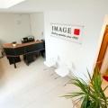 Birou de companie Image PR - Foto 66 din 73