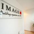 Birou de companie Image PR - Foto 67 din 73