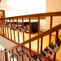 Birou de companie Image PR - Foto 69 din 73