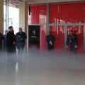 Forza Rossa: Anul viitor livram cel mai scump exemplar, LaFerrari 963 CP - Foto 1