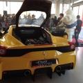 Ferrari 458 Speciale - Foto 6 din 11