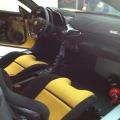 Ferrari 458 Speciale - Foto 8 din 11