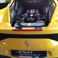 Ferrari 458 Speciale - Foto 10 din 11
