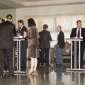 Antreprenori, ajustati-va asteptarile si asumati-va riscuri! - Foto 17 din 55