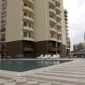 Turcii de la Pelican Com au finalizat Atlantis Residence. Jumatate din apartamente sunt nevandute - Foto 1