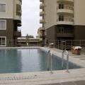 Turcii de la Pelican Com au finalizat Atlantis Residence. Jumatate din apartamente sunt nevandute - Foto 2