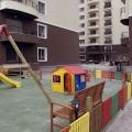 Turcii de la Pelican Com au finalizat Atlantis Residence. Jumatate din apartamente sunt nevandute - Foto 3