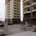 Atlantis Residence - Foto 5 din 5
