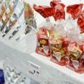 Profi Ice Store - Foto 1 din 13