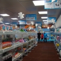 Profi Ice Store - Foto 5 din 13