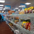 Profi Ice Store - Foto 6 din 13