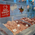 Profi Ice Store - Foto 7 din 13