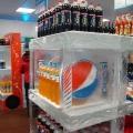 Profi Ice Store - Foto 9 din 13