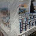 Profi Ice Store - Foto 10 din 13