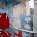 Profi Ice Store - Foto 12 din 13