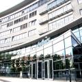 Gothaer Versicherungen - Foto 5 din 40