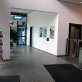 Gothaer Versicherungen - Foto 9 din 40