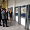 Gothaer Versicherungen - Foto 12 din 40