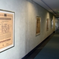 Gothaer Versicherungen - Foto 21 din 40