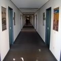 Gothaer Versicherungen - Foto 30 din 40