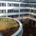 Gothaer Versicherungen - Foto 35 din 40