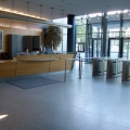 Gothaer Versicherungen - Foto 8 din 40