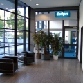 Gothaer Versicherungen - Foto 10 din 40