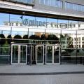 Gothaer Versicherungen - Foto 6 din 40