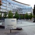 Gothaer Versicherungen - Foto 3 din 40
