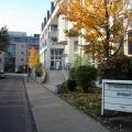 Gothaer Versicherungen - Foto 2 din 40