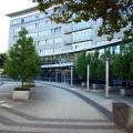 Gothaer Versicherungen - Foto 4 din 40