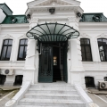 Vila Bolintineanu - Foto 1 din 14