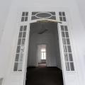 Vila Bolintineanu - Foto 2 din 14
