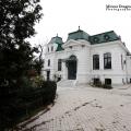Vila Bolintineanu - Foto 9 din 14