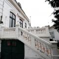 Vila Bolintineanu - Foto 10 din 14