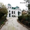 Vila Bolintineanu - Foto 12 din 14