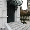 Vila Bolintineanu - Foto 14 din 14