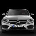 Mercedes-Benz Clasa C - Foto 4 din 7