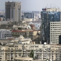 Romania vazuta in The Guardian - Foto 3 din 9