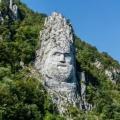 Romania vazuta in The Guardian - Foto 5 din 9