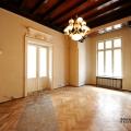Vila Constantin Colibaseanu - Foto 3 din 39