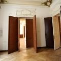 Vila Constantin Colibaseanu - Foto 4 din 39