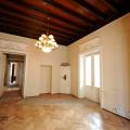 Vila Constantin Colibaseanu - Foto 5 din 39