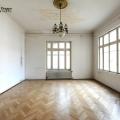 Vila Constantin Colibaseanu - Foto 9 din 39