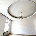 Vila Constantin Colibaseanu - Foto 10 din 39